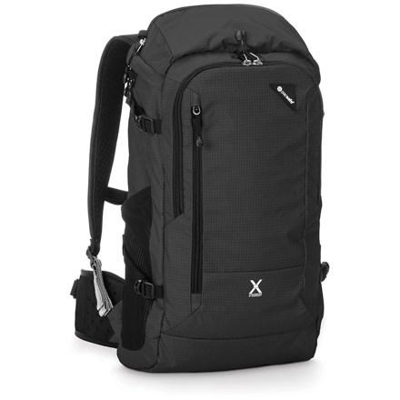 Pacsafe Venturesafe X30