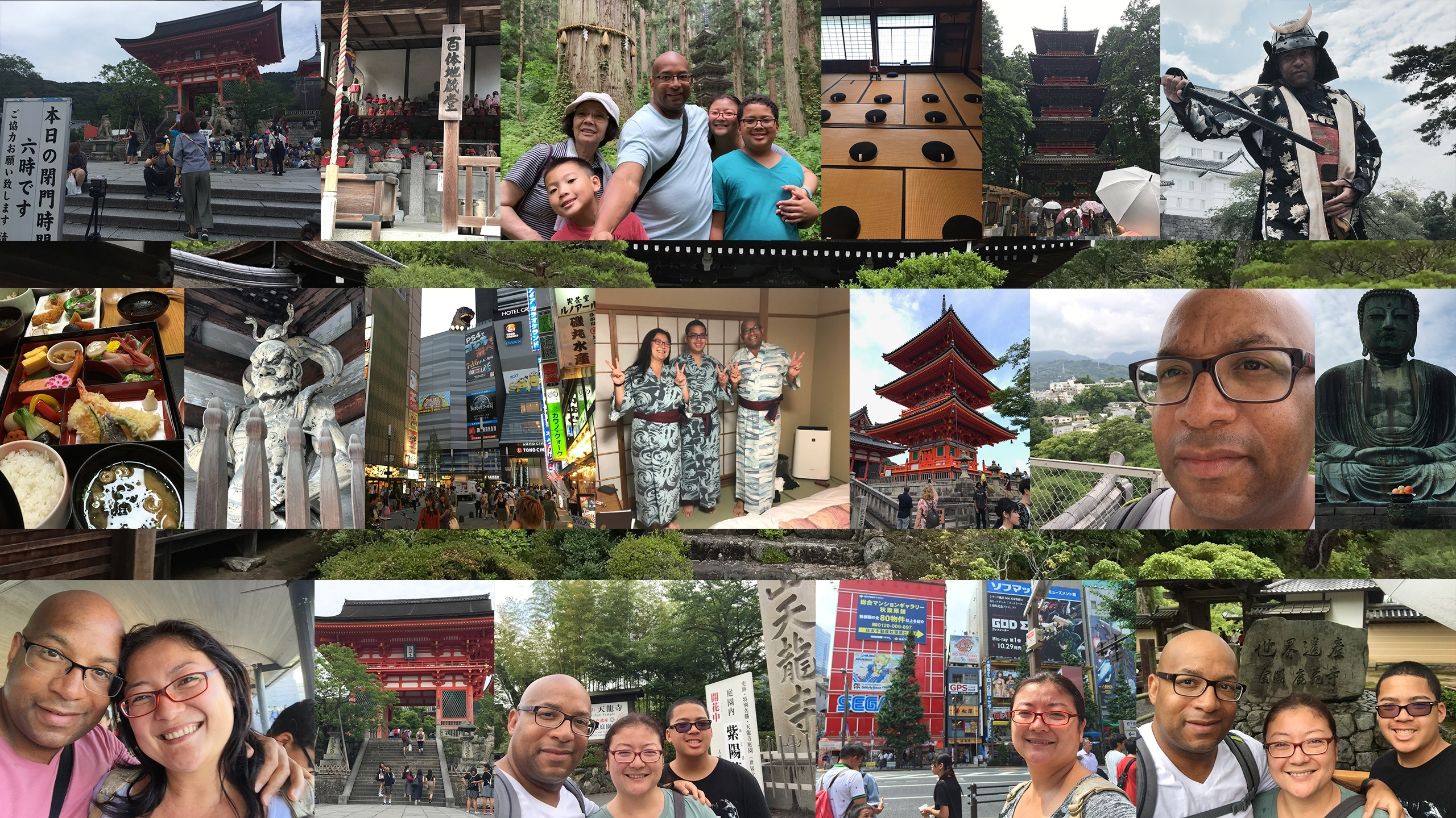 Social Media - 🇯🇵 Big Trip To Japan helps you plan an adventurous meaningful 🇯🇵 Big Trip To Japan, enjoy the journey of a lifetime, and thrive as a seasoned 🌏 world traveler.