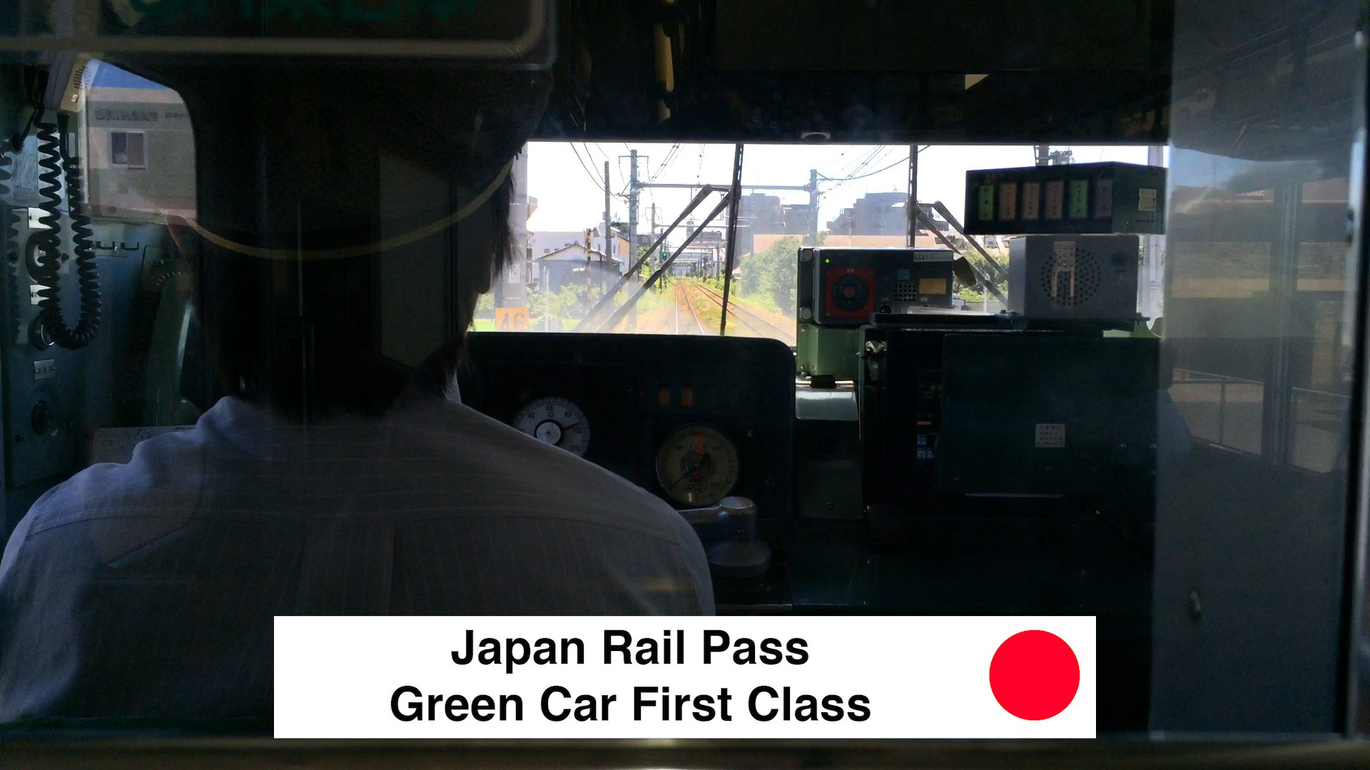 Japan Rail Green Car - Where To Buy Japan Rail Pass How To Use JR Pass In Tokyo. JR Pass Price