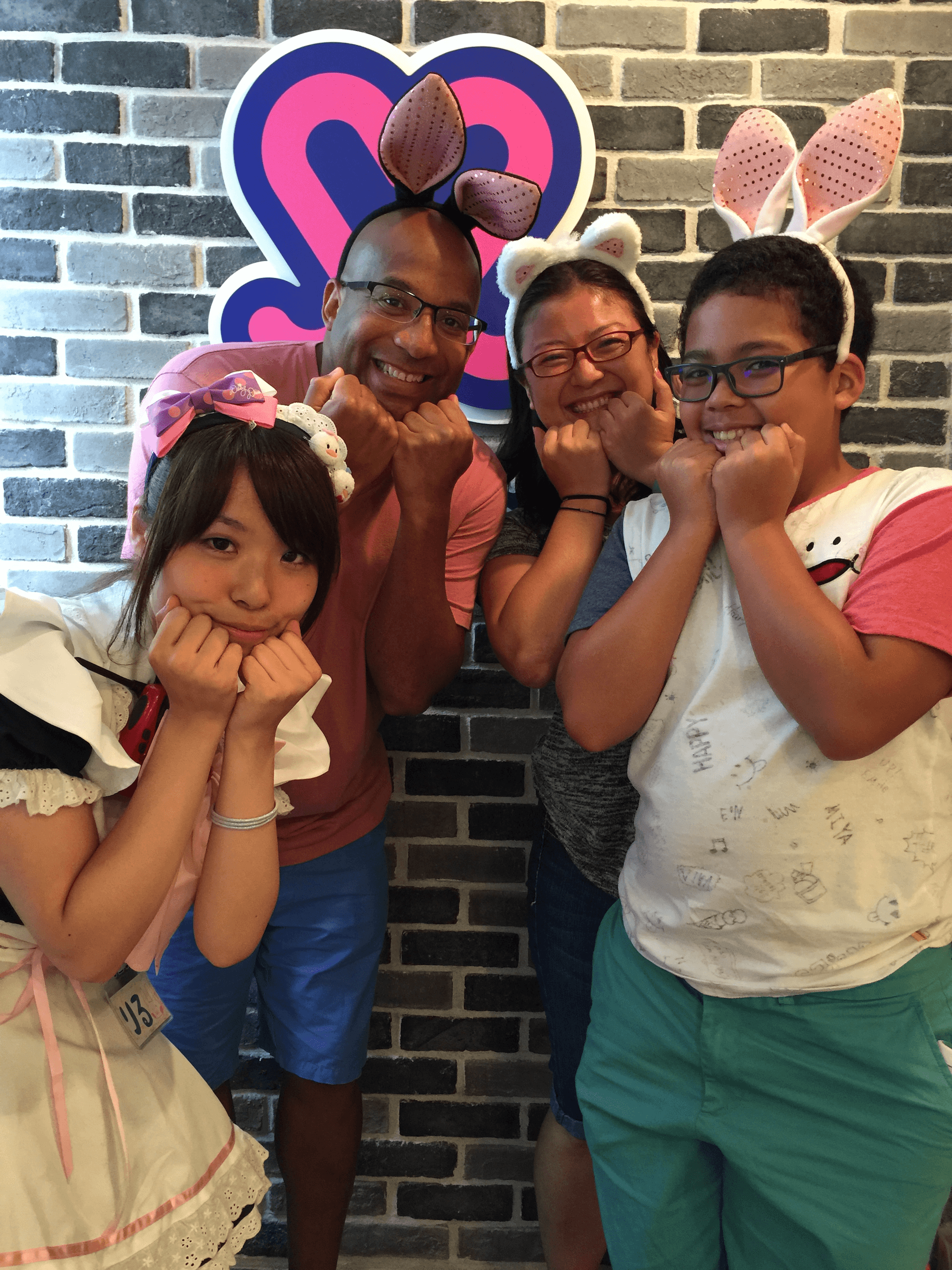 Credits - Walking Around Akihabara Tokyo What To Do 2018 - Loot Anime Discount Code 2018 🇯🇵 🏙 📦